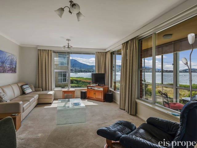 1/11 Beechworth Rd, Sandy Bay, Tas 7005