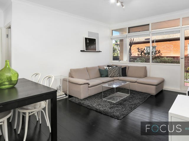 2/48 Beauchamp Street, Marrickville, NSW 2204