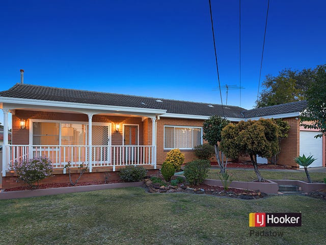 5 Bruce Avenue, Panania, NSW 2213