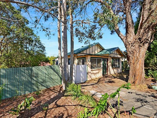 58 Inverness Avenue, Penshurst, NSW 2222