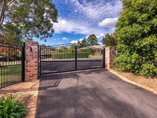 18 Langmead Road, Silverdale, NSW 2752