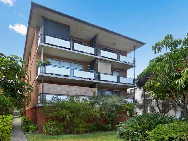 7/769 Pittwater Road, Dee Why, NSW 2099