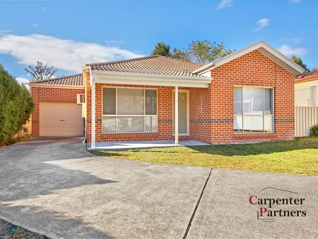 5C Huen Place, Tahmoor, NSW 2573
