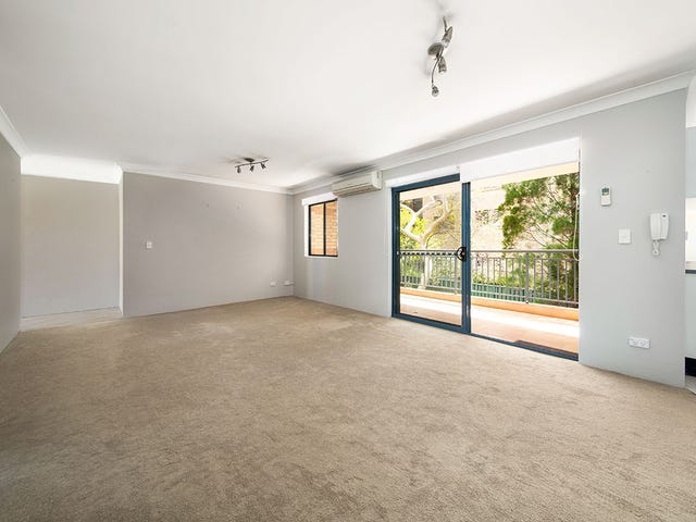 23/42-48 Merton Street, Sutherland, NSW 2232