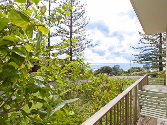 3/1 Twentieth Avenue, Sawtell, NSW 2452