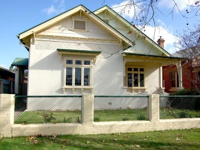72 Trail Street, Wagga Wagga, NSW 2650
