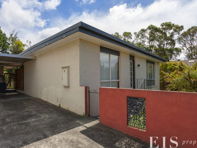 2/130 Summerleas Rd, Kingston, Tas 7050