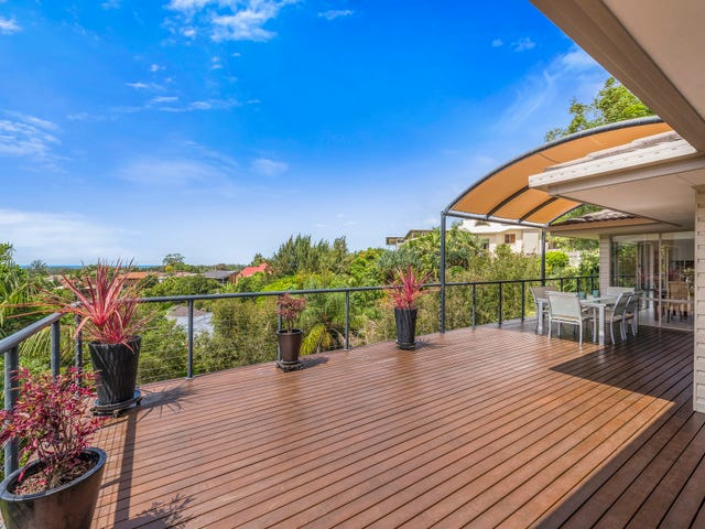 6 Perry Drive, Coffs Harbour, NSW 2450
