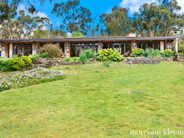 270 Hildebrand Road, Cottles Bridge, Vic 3099