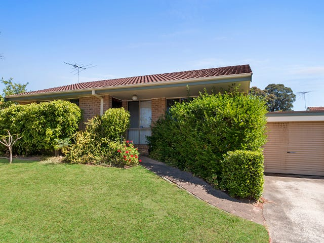 11/28 Kings Road, Ingleburn, NSW 2565