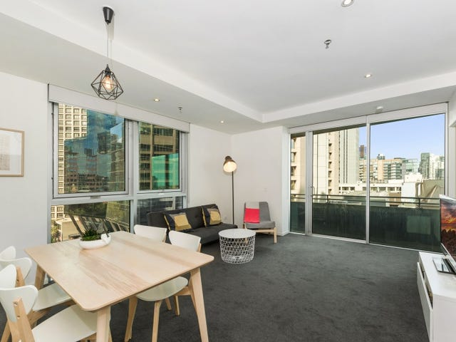 811/620 Collins St, Melbourne, Vic 3000