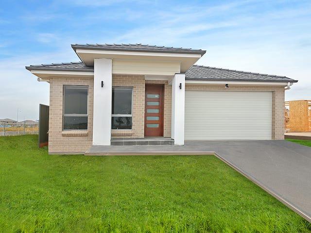 Lot 2030 Kerilliau Street, Gledswood Hills, NSW 2557
