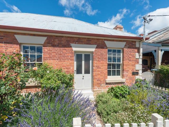 18 Hill Street, West Hobart, Tas 7000