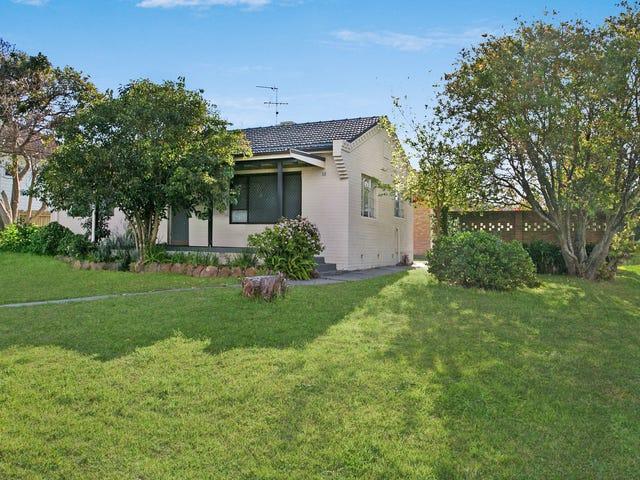 13 Tenambit Street, East Maitland, NSW 2323