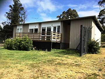 51 Barton Avenue, Triabunna, Tas 7190