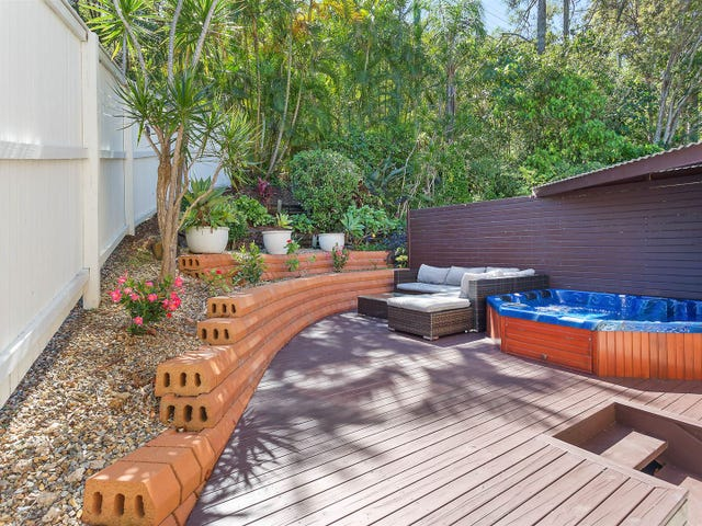 1/6 Kent Street, Tweed Heads, NSW 2485