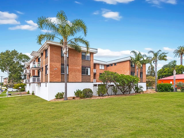 2/235 Lawrence Hargrave Drive, Thirroul, NSW 2515