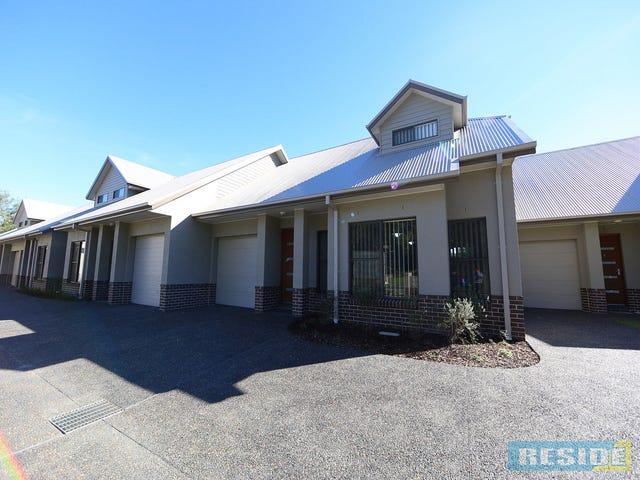 8/115 Menangle Street, Picton, NSW 2571