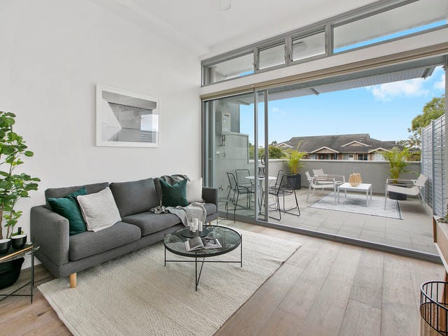 3/299 Condamine Street, Manly Vale, NSW 2093