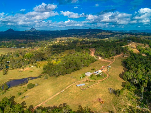 226 Tandur Traveston Road, Traveston, Qld 4570