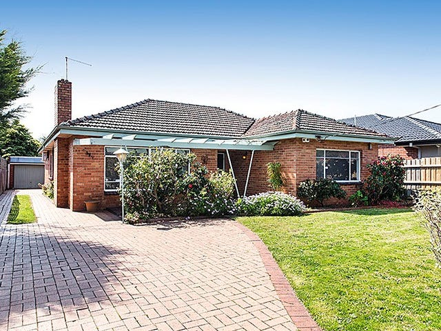 17 Wallace Avenue, Murrumbeena, Vic 3163