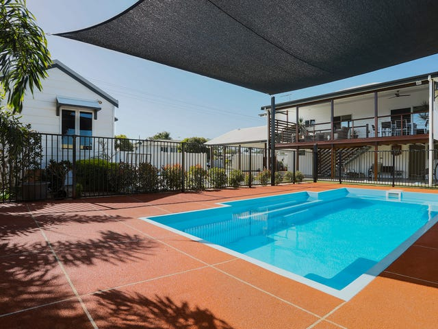 37 Perry Street, West Mackay, Qld 4740