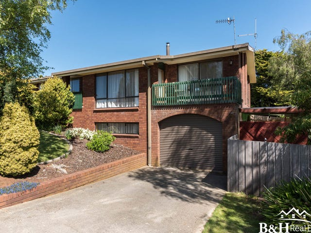 2 Ritchie Avenue, Downlands, Tas 7320