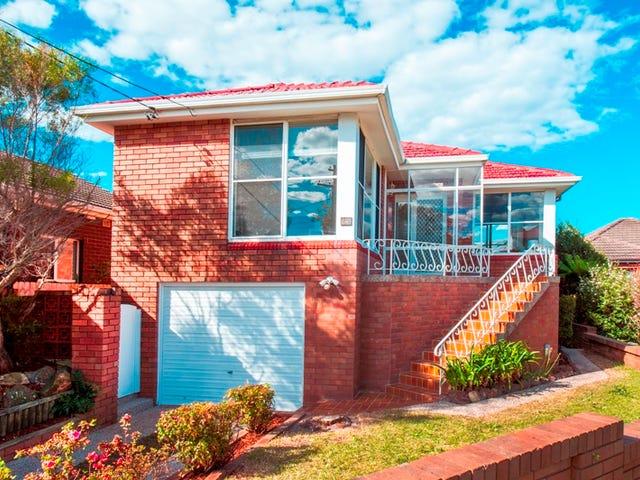 111 Austral Street, Malabar, NSW 2036