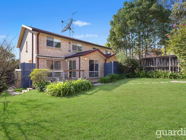 10 Brokenwood Place, Cherrybrook, NSW 2126