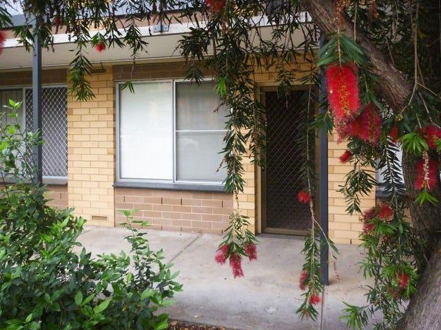 7/87 Mary Street, Unley, SA 5061