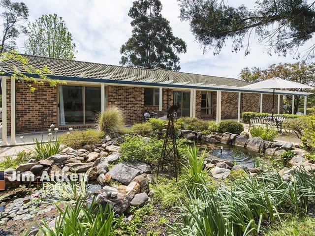 238 Singles Ridge Road, Yellow Rock, NSW 2777