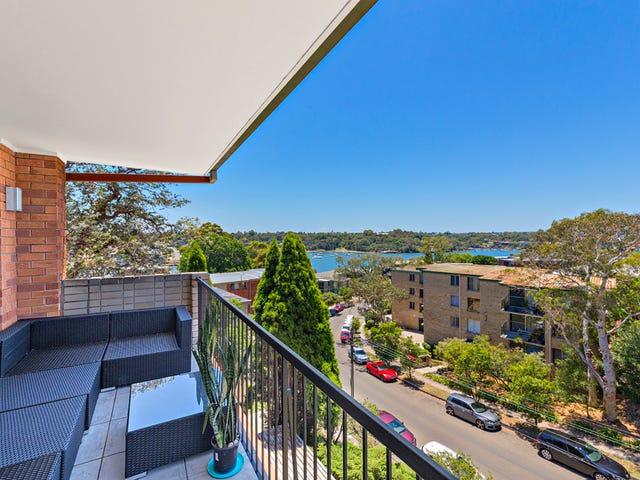 23/3 Bortfield Drive, Chiswick, NSW 2046