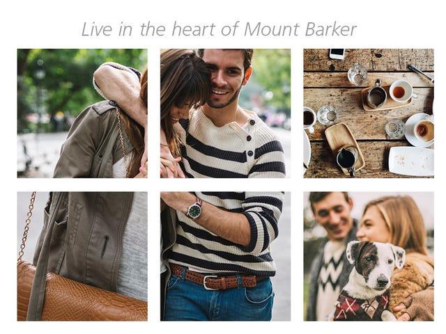 10  Whittaker Terrace, Mount Barker, SA 5251