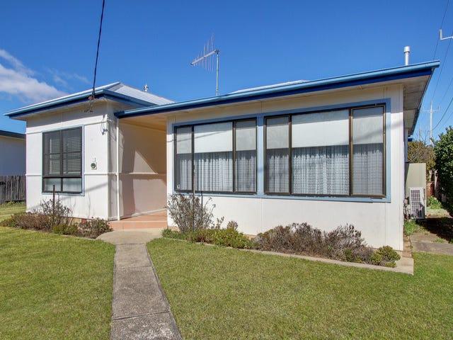 54 Ruby Street, Goulburn, NSW 2580