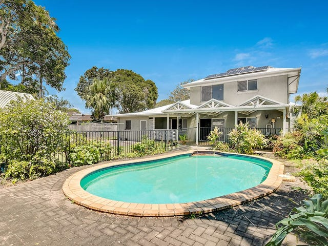 260 Bloomfield Street, Cleveland, Qld 4163