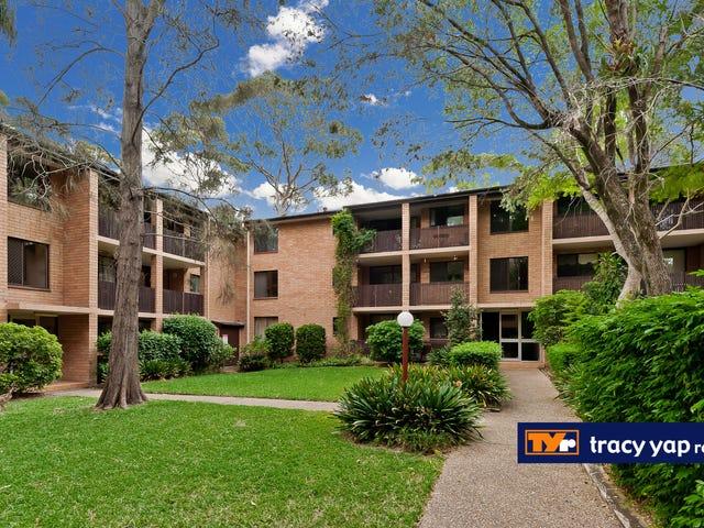 46/35-39 Fontenoy Road, Macquarie Park, NSW 2113