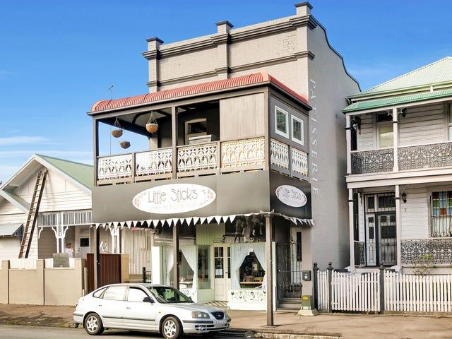 5 Belford Street, Broadmeadow, NSW 2292