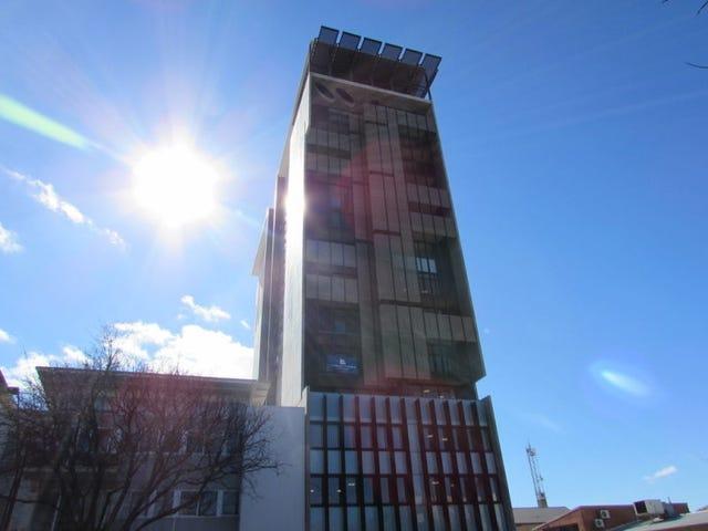 2.4/242 Flinders Street, Adelaide, SA 5000