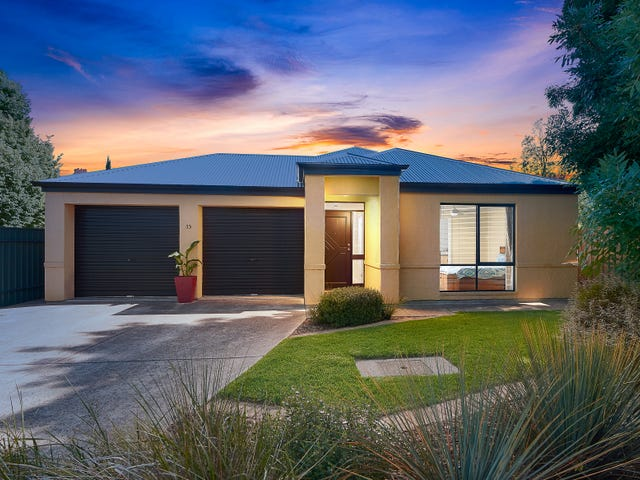 13 Power Court, Mount Barker, SA 5251