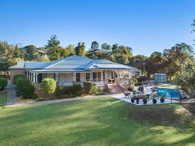 31 Cardell Place, Pullenvale, Qld 4069