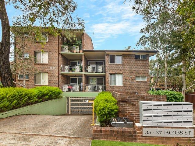 16/35-37 Jacobs Street, Bankstown, NSW 2200