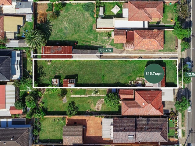 92 Frances Street, Lidcombe, NSW 2141