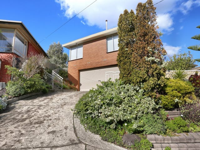29 Moonee Blvd, Glenroy, Vic 3046