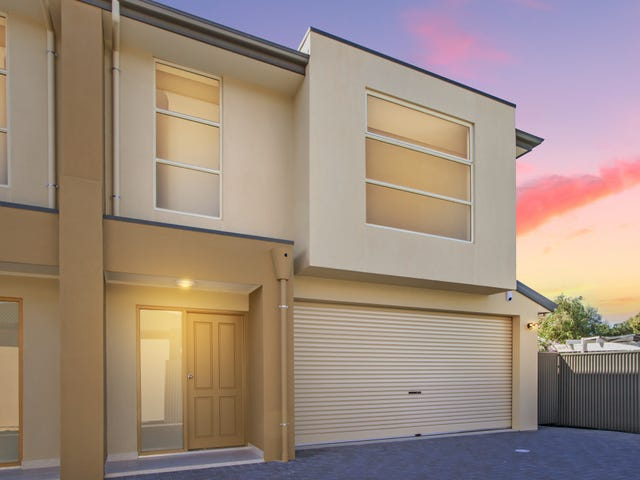 6/33-35  Harvey Crescent, Aldinga Beach, SA 5173