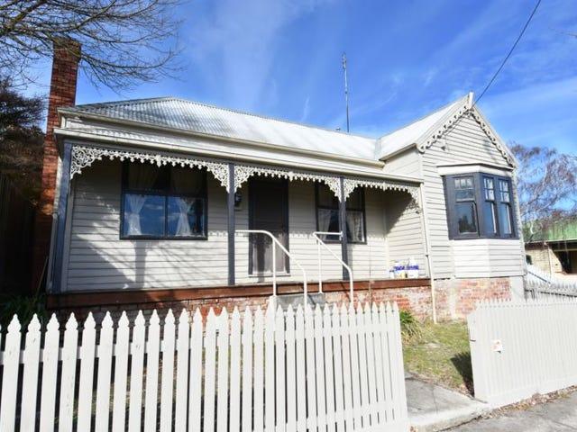 314 Doveton Street North, Ballarat North, Vic 3350
