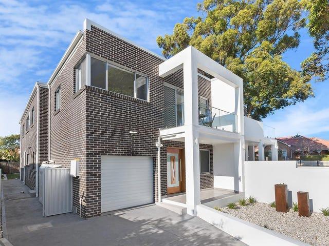 75 Edgbaston Road, Beverly Hills, NSW 2209