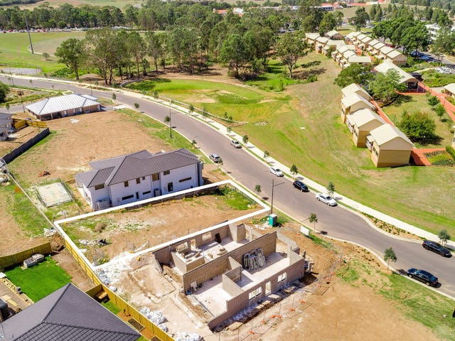 46 University Drive, Campbelltown, NSW 2560