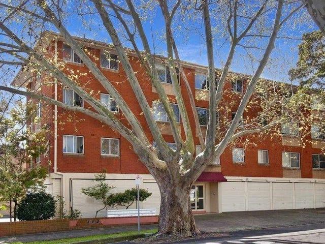 2/22 Kingston Road, Camperdown, NSW 2050