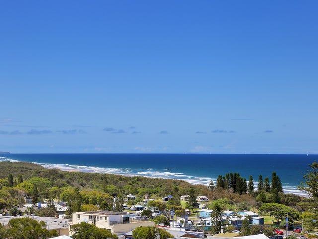 7/23 Beach Road, Coolum Beach, Qld 4573