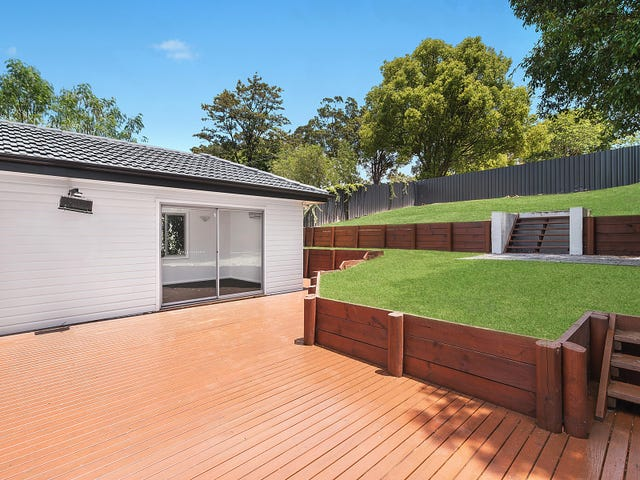 140 Cardiff Road, Elermore Vale, NSW 2287